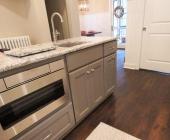 Hudson Full Home Remodel