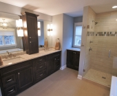 Hudson Full Home Remodel