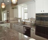 Woodbury Full Home Remodel