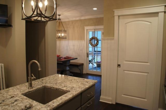 Hudson Full Home Remodel - Breakfast Nook (1)