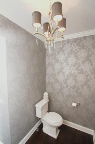 Hudson Full Home Remodel - Guest Bath (2)