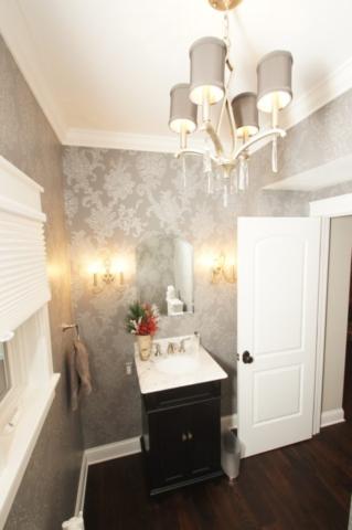 Hudson Full Home Remodel - Guest Bath (3)