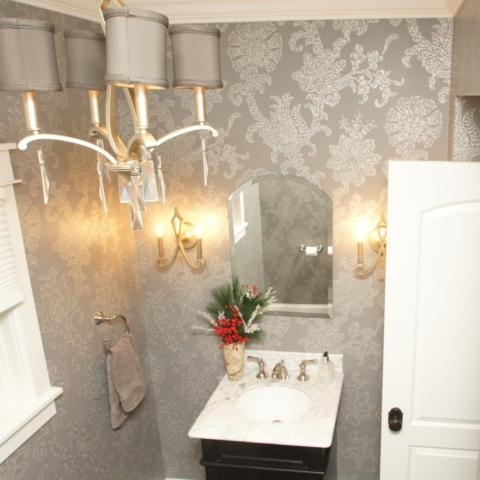 Hudson Full Home Remodel - Guest Bath (1)