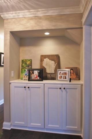 Hudson Full Home Remodel - Master Bedroom (4)