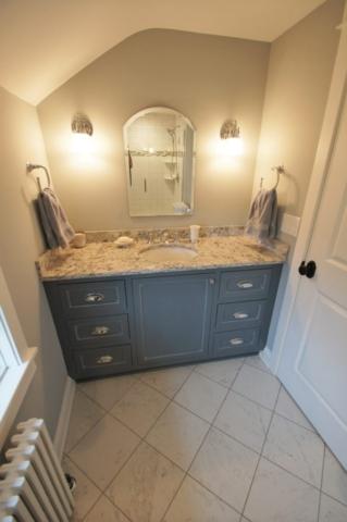 Hudson Full Home Remodel - Kid's Bath (1)