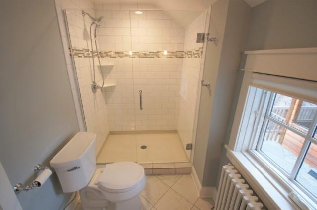 Hudson Full Home Remodel - Kid's Bath (3)