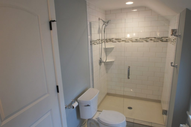 Hudson Full Home Remodel - Kid's Bath (2)
