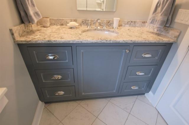 Hudson Full Home Remodel - Kid's Bath (6)