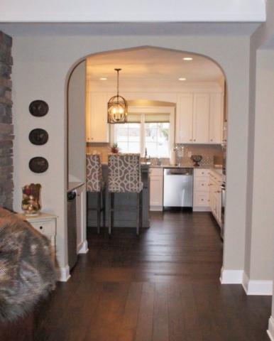 Hudson Full Home Remodel - Kitchen (19)