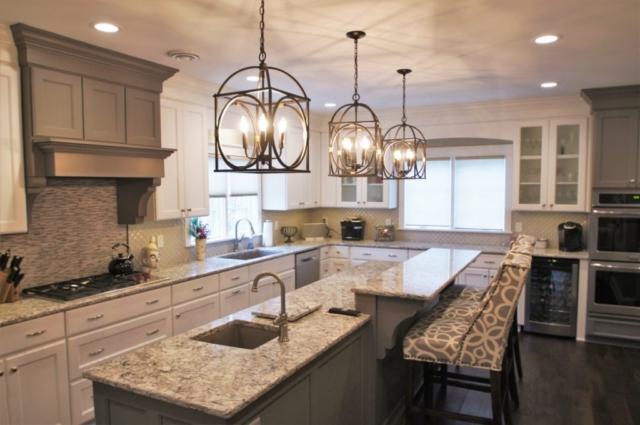 Hudson Full Home Remodel - Kitchen (17)
