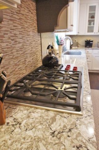 Hudson Full Home Remodel - Kitchen (4)