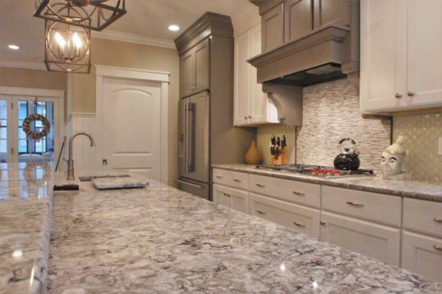 Hudson Full Home Remodel - Kitchen (10)