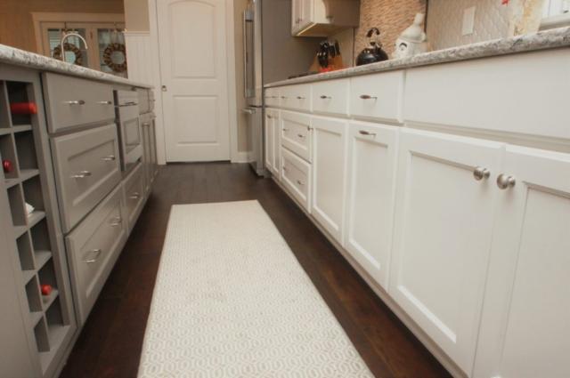 Hudson Full Home Remodel - Kitchen (11)