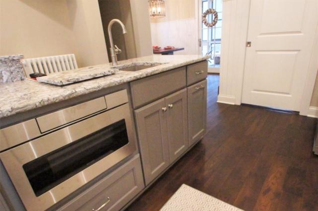Hudson Full Home Remodel - Kitchen (7)