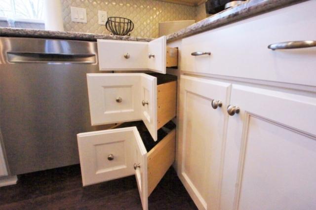 Hudson Full Home Remodel - Kitchen (13)