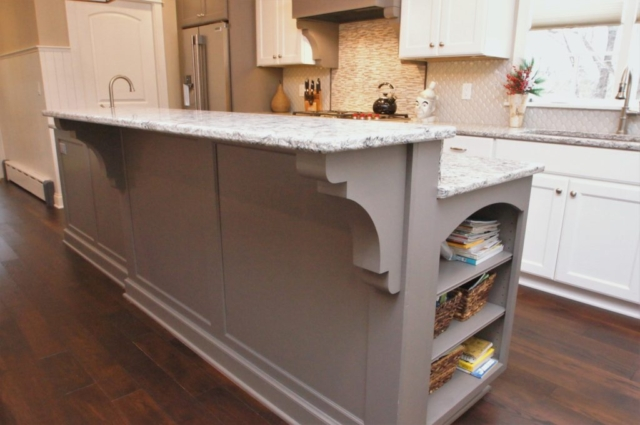 Hudson Full Home Remodel - Kitchen (16)