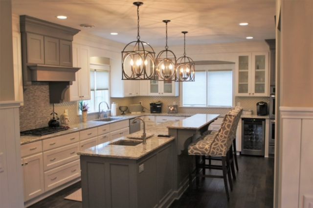 Hudson Full Home Remodel - Kitchen (18)
