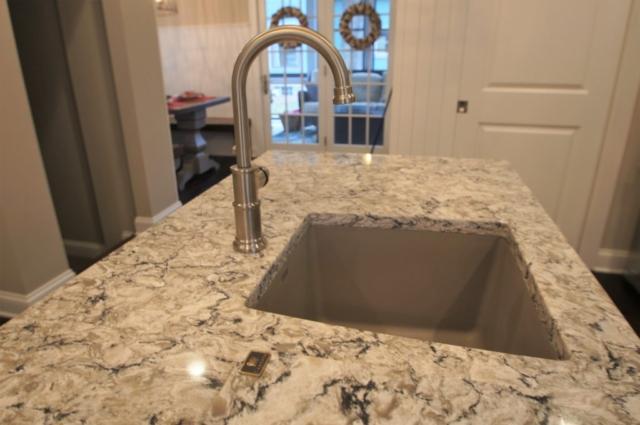 Hudson Full Home Remodel - Kitchen (8)