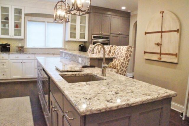 Hudson Full Home Remodel - Kitchen (6)