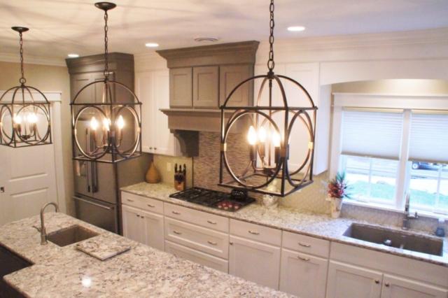 Hudson Full Home Remodel - Kitchen (15)