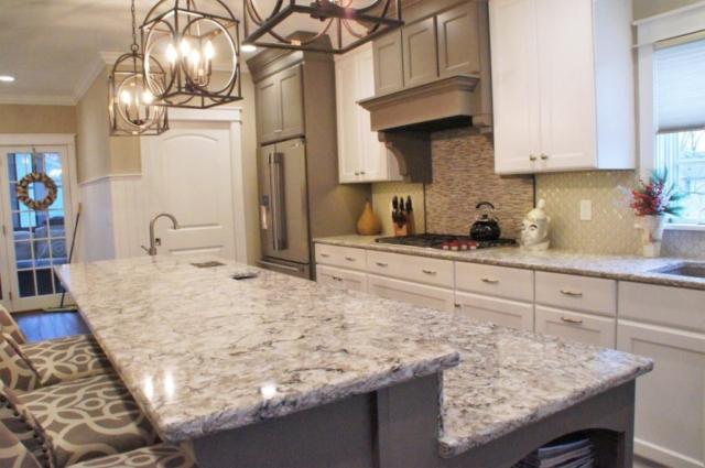 Hudson Full Home Remodel - Kitchen (9)