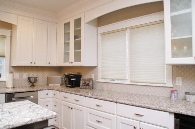 Hudson Full Home Remodel - Kitchen (14)