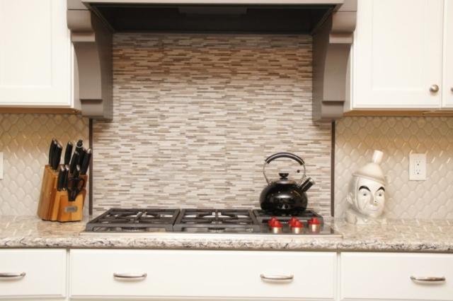 Hudson Full Home Remodel - Kitchen (5)
