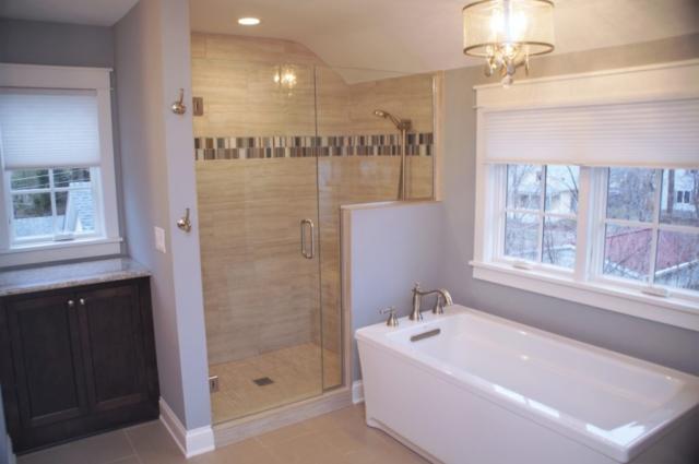 Hudson Full Home Remodel - Master Bath (5)