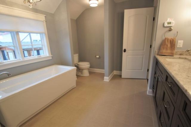 Hudson Full Home Remodel - Master Bath (7)