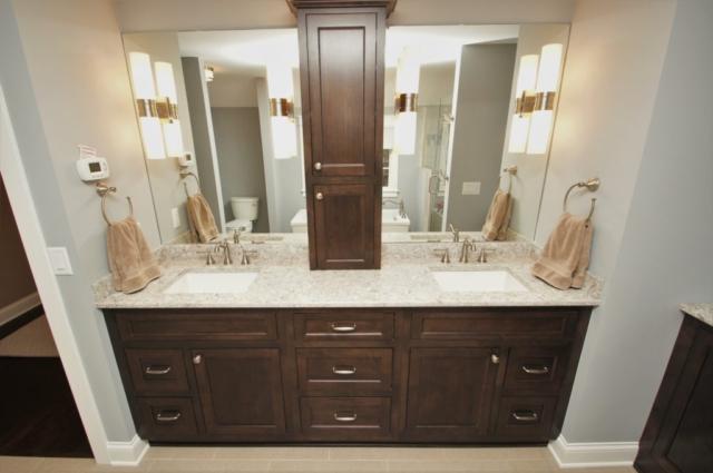 Hudson Full Home Remodel - Master Bath (1)