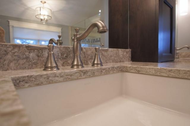 Hudson Full Home Remodel - Master Bath (3)