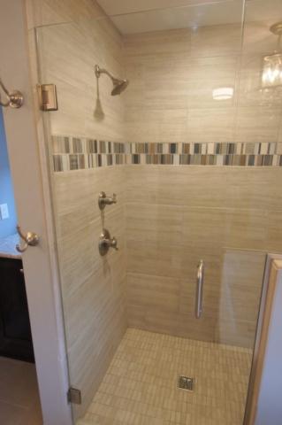 Hudson Full Home Remodel - Master Bath (4)