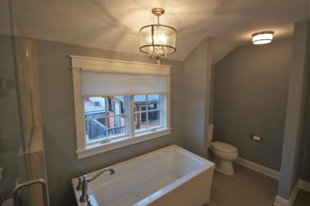 Hudson Full Home Remodel - Master Bath (6)