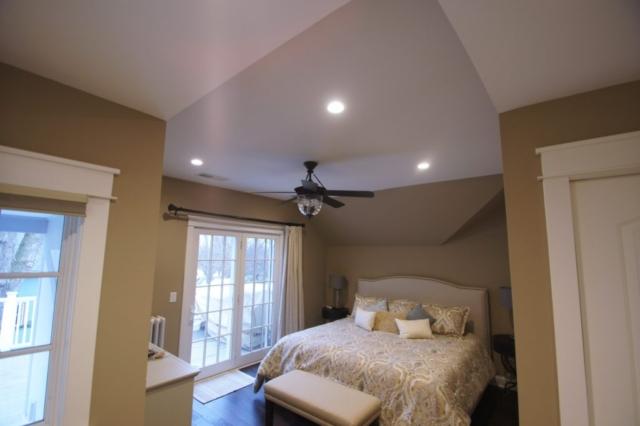 Hudson Full Home Remodel - Master Bedroom (1)