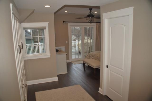 Hudson Full Home Remodel - Master Bedroom (2)