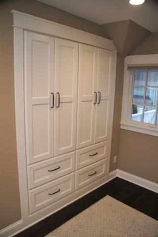 Hudson Full Home Remodel - Master Bedroom (3)