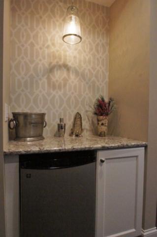 Hudson Full Home Remodel - Nook (2)