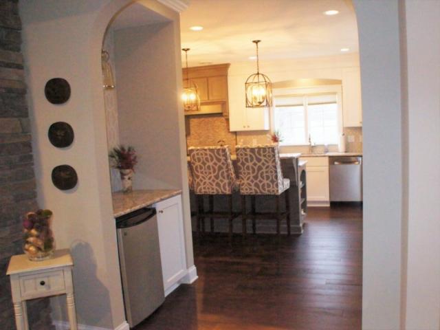 Hudson Full Home Remodel - Kitchen (20)