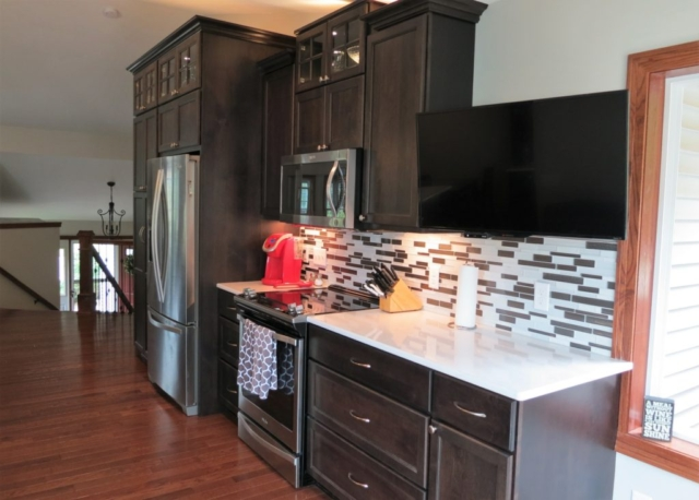 Woodbury Kitchen Redesign (13)
