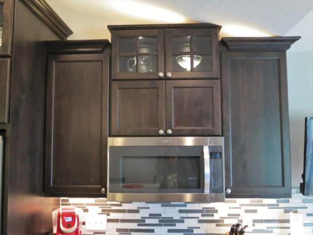 Woodbury Kitchen Redesign (11)