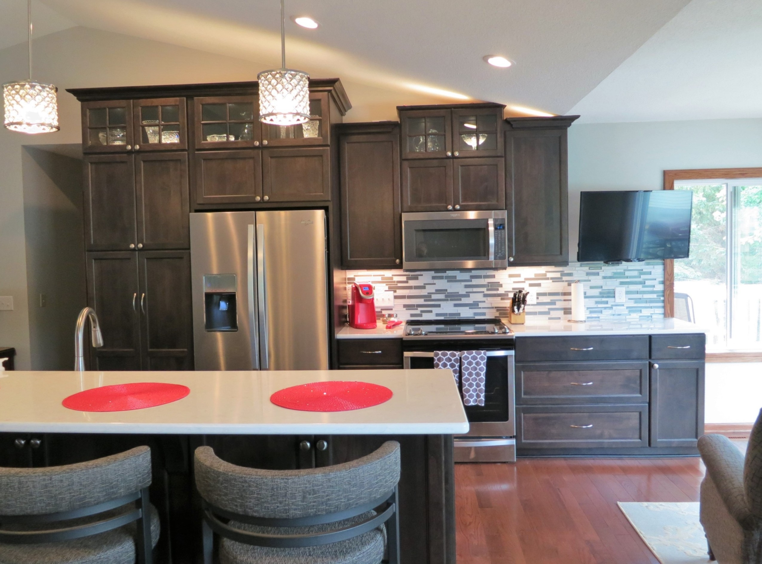 Woodbury Kitchen Redesign (16)