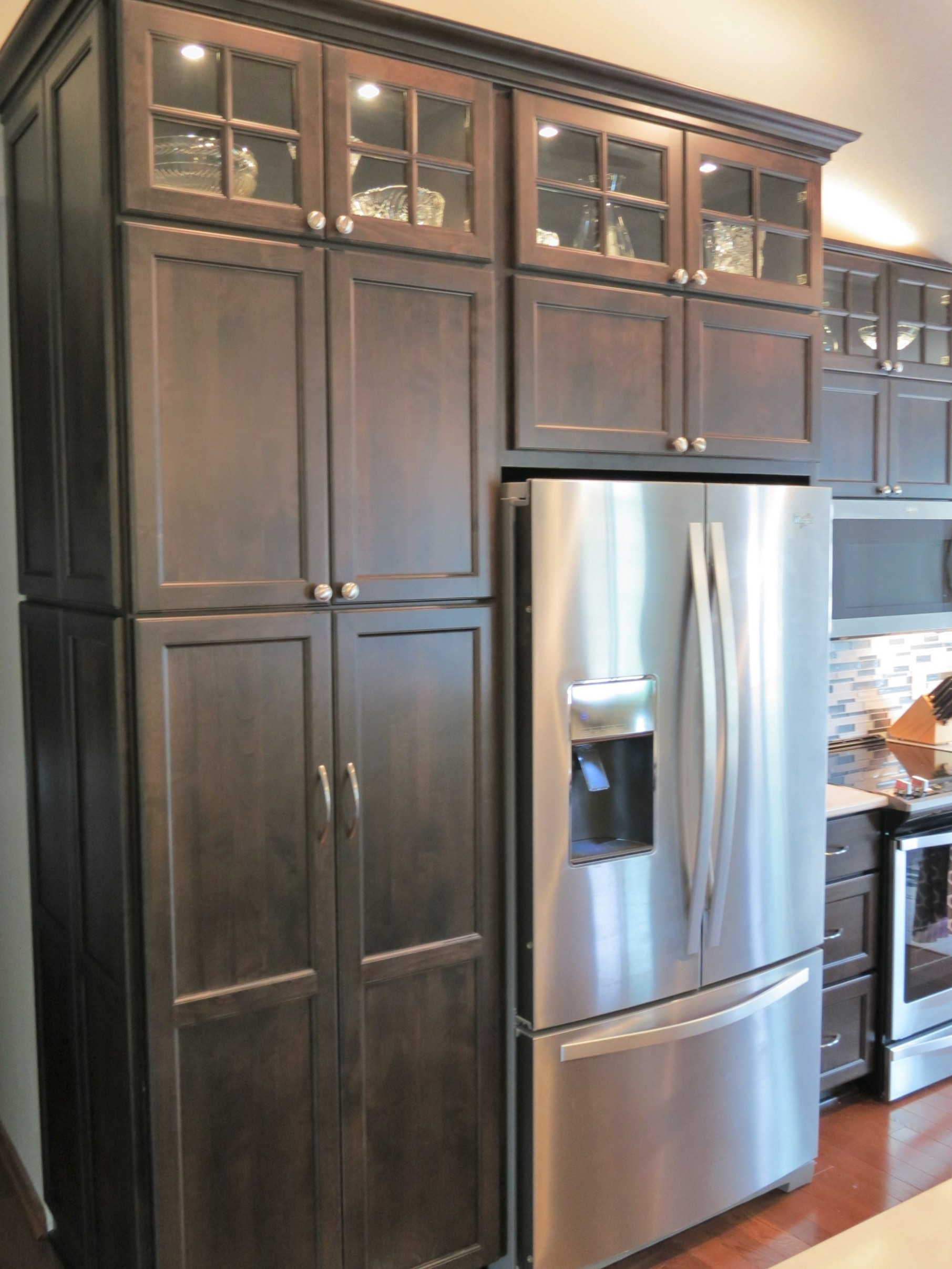 Woodbury Kitchen Redesign (4)