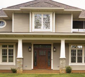 Design Tip Choosing Paint Color 1st Choice Builders Llc